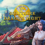 Solitaire - Dragon Light