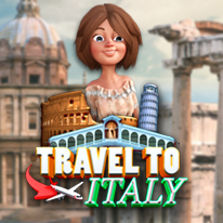 image for Travel to Italy