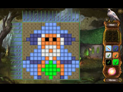 The Far Kingdoms: Magic Mosaics 2 thumb 2