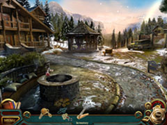 Dead Reckoning: Snowbird's Creek Collector's Edition thumb 2