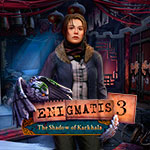 Enigmatis 3: The Shadow of Karkhala