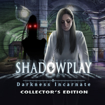 image for Shadowplay: Darkness Incarnate Collector's Edition