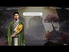 The Chronicles of Confucius's Journey thumb 2