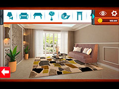 Home Designer 2 - Home Sweet Home thumb 3