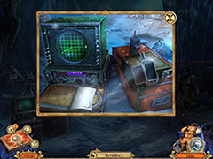 Hidden Expedition: Midgard's End thumb 2