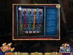 Hidden Expedition: Midgard's End thumb 3