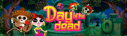 Day of the Dead - Solitaire Collection screenshot