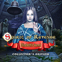 image for Spirit of Revenge: Florry's Well Collector's Edition