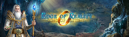 Edge of Reality: Ring of Destiny screenshot