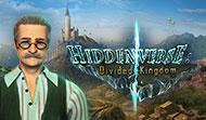 Hiddenverse - Divided Kingdom
