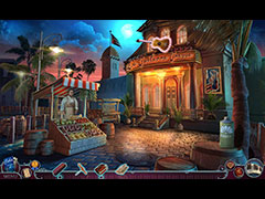 Cadenza: Havana Nights thumb 1