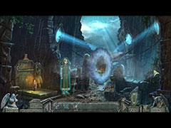 Redemption Cemetery: At Death's Door Collector's Edition thumb 2