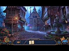 Mystery of the Ancients: Mud Water Creek Collector's Edition thumb 1