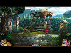 Endless Fables: The Minotaur's Curse Collector's Edition thumb 3