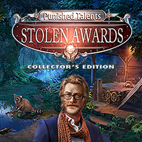 image for Punished Talents: Stolen Awards Collector's Edition
