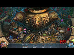 Living Legends: Bound by Wishes Collector's Edition thumb 3
