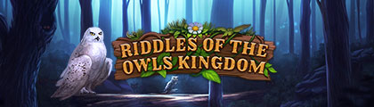 Riddles of the Owls Kingdom screenshot