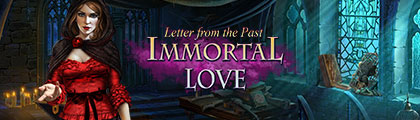 Immortal Love: Letter From The Past screenshot