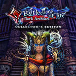 Reflections of Life: Dark Architect Collector's Edition