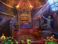 Danse Macabre: Lethal Letters Collector's Edition thumb 3