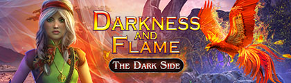 Darkness and Flame: The Dark Side screenshot