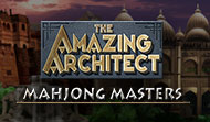 Mahjong Masters - The Amazing Architect