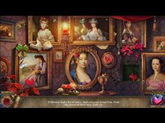Immortal Love: Letter From The Past Collector's Edition thumb 3