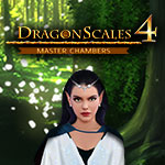 Dragon Scales 4