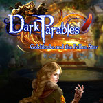 Dark Parables: Goldilocks and the Fallen Star