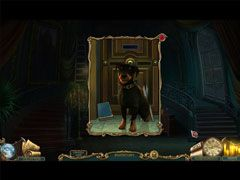 Haunted Legends: The Secret of Life Collector's Edition thumb 2