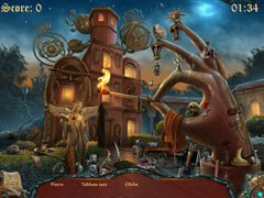 Best of Hidden Object Value Pack Vol. 9 thumb 1