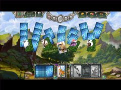 Avalon Legends Solitaire 3 thumb 2
