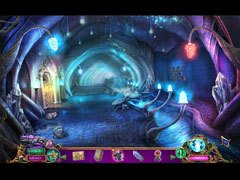 Amaranthine Voyage: The Orb of Purity Collector's Edition thumb 2