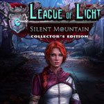 League of Light: Silent Mountain Collector's Edition