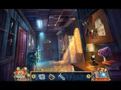 Hidden Expedition: Dawn of Prosperity thumb 3
