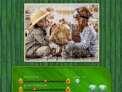 1001 Jigsaw Earth Chronicles 5 thumb 1
