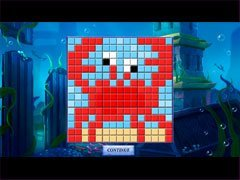 Picross Fairytale - Legend Of The Mermaid thumb 2