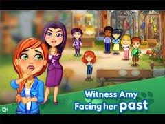 Dr. Cares - Amy's Pet Clinic Platinum Edition thumb 3