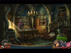 Nevertales: Legends Collector's Edition thumb 1