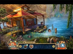 Hidden Expedition: Dawn of Prosperity Collector's Edition thumb 2
