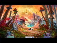 Subliminal Realms: The Masterpiece Collector's Edition thumb 1