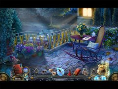 Dead Reckoning: The Crescent Case Collector's Edition thumb 3
