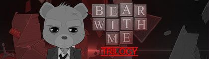 Bear with Me Trilogy screenshot