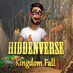 Hiddenverse - Kingdom Fall