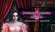 Pride and Prejudice: Blood Ties - Collector's Edition
