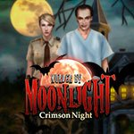 Murder by Moonlight: Crimson Night