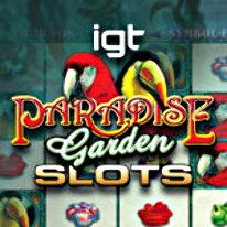 Online live roulette forum