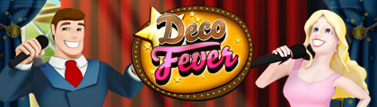 Deco Fever screenshot