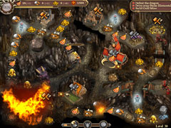 Viking Adventures Super Pack thumb 1