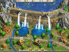 Viking Adventures Super Pack thumb 2
